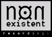 The Nonexistent Recordings Label